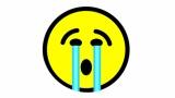 【悲報】リーダーワイ、今度から中途採用者が後任として入ると聞いて咽び泣く