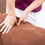 『マッスルセラピー(筋肉治療)が上達するポイント【吉野マッスルセラピストスクール 筋膜・トリガーポイント勉強会】』の画像