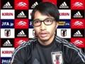柴崎岳さん「あの…日本代表が凄く上手く行ってるみたいだけど…」