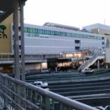 『【第四弾・常磐線】朝ラッシュ時グリーン車はどの駅で満席になるか?』の画像