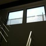 『鉄骨階段』の画像