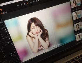 【悲報】AKB48の大人気メンバーがバセドウ病になり、芸能界引退か…