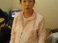 【訃報】中山美保さんが死去 肺血腫による呼吸困難で…よしもとが発表
