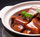 今日は「いい肉の日」。お前らのオススメの肉料理