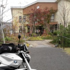 BMWロードスターで日帰り1000kmのツーリング