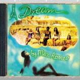『Max Romeo「A Dream」』の画像