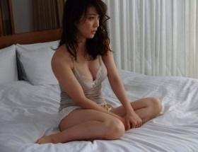 大島優子って実は即ハボだよな??????