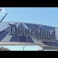 ディズニー従業員28,000人解雇 フロリダ