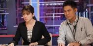 【画像】小芝風花(22)、報道キャスター役が話題「可愛い」「そんじょそこらの女子アナより上手い」の声www