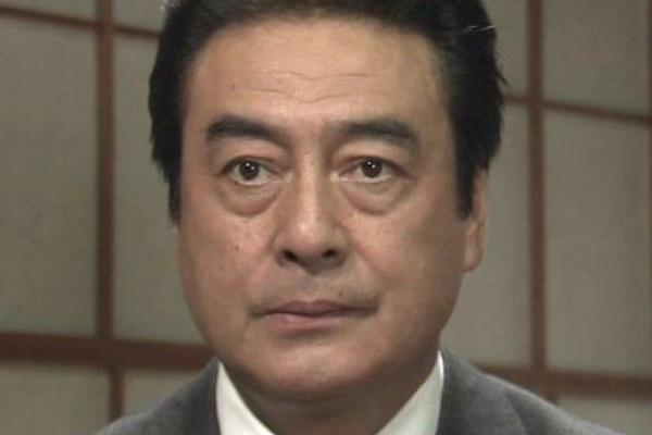 オールキャスト2時間ドラマ - ☆近松茂道