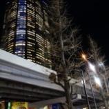 『はんつ遠藤のA級グルメシリーズ【東京】六本木・ユッチャン。』の画像