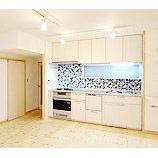 『IKEAのキッチンで家を建ててくれるオサレな会社inTokyo TOP5選 1/2』の画像