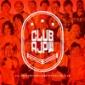 【公式ファンクラブCLUB AJPW】  12月9日(水)2...