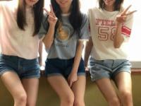 【日向坂46】昭和のアイドル感wwwwwwwwwwwwwwww