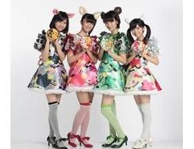 武田鉄矢プロデュースアイドルのユニット名は「赤マルダッシュ☆」