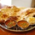 インド人のやってるインドカレー屋とかいう外食界の聖域