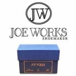 『予告 | JOE WORKS 春のオーダー会 』の画像