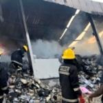 【アフリカ】ザンビア、工場で中国人幹部3人、従業員に惨殺される !「反中」広がる [海外]
