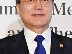 CIAが全力www ムン大統領「金正恩将軍に韓国を捧げます」金正恩に送った誓詞文が見つかるwwwwwww