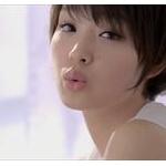 【画像】剛力彩芽さん(24)、男性を喜ばせるためエヴァコスを披露 wwww