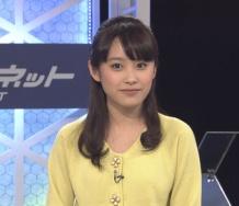 『高橋愛ちゃんがNHKの来年のサッカーワールドカップのキャスターやりそうなんだが!』の画像
