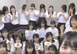 【乃木坂46】4期生、3期生へのリベンジ成功wwwwww