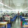 中国OEM生産、工場探しの方法を大公開!
