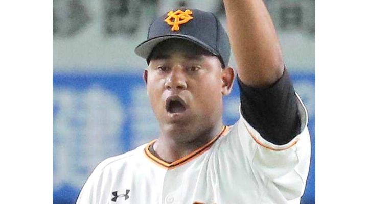 巨人・宮本投手コーチ「自分から代えてくれと言う投手はメルセデスと定岡正二さんしか知らない」
