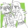 美希「春香!はるかあああああ!」
