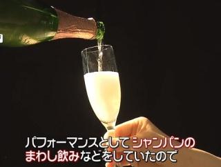感染者を出しまくっているホストクラブの営業実態がヤバすぎる、「マスクは自由」「シャンパンの回し飲み」「感染したらホストクラブ勤務を隠すよう指示」