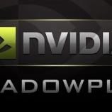 『ゲームレコードツール「shadowPLAY」で録画できないバグについての対策』の画像