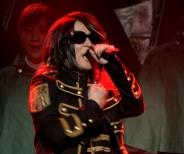 NHK紅白、『紅蓮の弓矢』リンホラ大熱唱!視聴者の感想