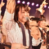『【AKB48】峯岸みなみ 卒業を発表!!ついに1期生が0人に・・・』の画像