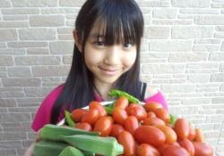 iDOL Streetの國安愛菜ちゃん(10歳 おそらく処女)が可愛すぎる件についてwwwww