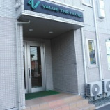 『「バリューザホテル石巻」にて、価値開発の株主優待券を使ってみた』の画像