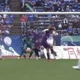 『[徳島ヴォルティス] スコアレスドロー 双方がゴールを狙う白熱した展開も京都と勝点1を分け合う!』の画像