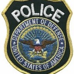 【悲報】アメリカの警察さん、退職が続出してしまうWWWWW