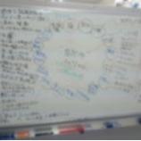 『感性の「見える化」【962日目】』の画像