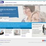 『グローバルな人材を育てる!ベルリッツのユニークな教育サービスとは?』の画像