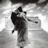 『【×年前の今日】1994年10月26日:LUNA SEA - MOTHER(4th ALBUM)』の画像