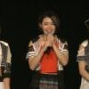 【速報】SKE48 矢方美紀、野口由芽卒業発表