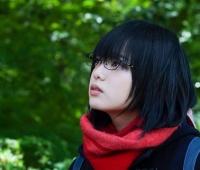 【欅坂46】「響 -HIBIKI-」円盤発売キタ━━━(゚∀゚)━━━!!