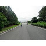 『東京アフターヌーンポタリング』の画像