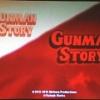 【WiiU】ガンマンストーリーHDコレクションを遊ぶ