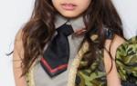 姫carat・MIKIがグループ脱退「未成年で不適切な行動」【画像2枚】