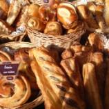 『ヨーロッパの旅 ~【フランスへの船出 ニースの朝食】』の画像