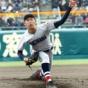 阪神矢野監督が2軍集合練習視察「及川が一番いい球」