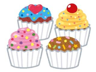 フリン女「可愛らしいケーキですね」姉「お前のためにつくったんじゃねーよ!帰れ!」→修羅場に・・・