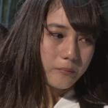 『これは泣ける!日向坂46『けやき坂46ストーリー ~ひなたのほうへ~』予告編が公開!』の画像