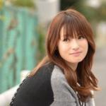深田恭子(36)が本音吐露!「自分の年齢を考えると現実逃避したくなる時が…」